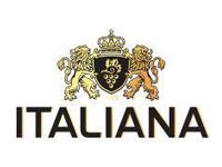ItalianaLT
